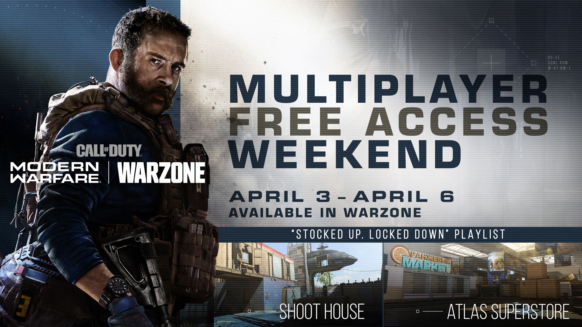 call of duty free online multiplayer