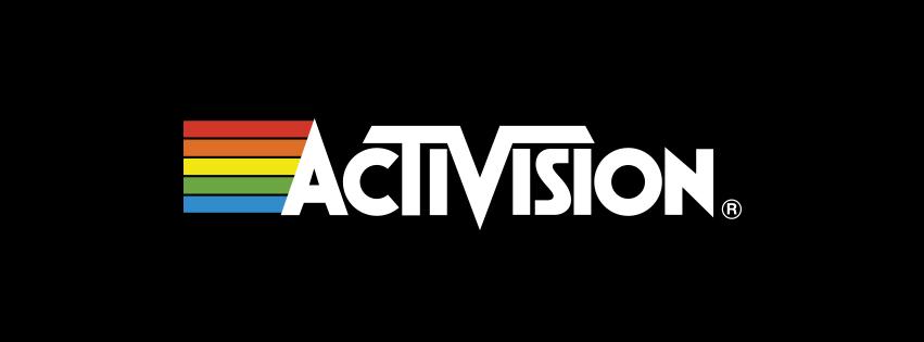blog.activision.com