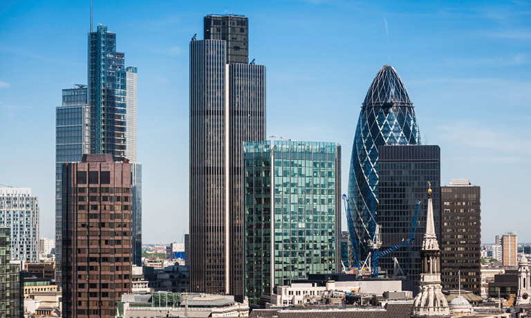 London.jpg (768×460)