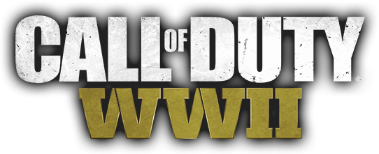 call of duty world war 2 pc game torrent download