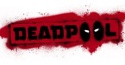 deadpool download game for pc
