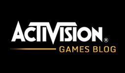 Activision | Home
