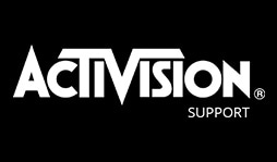 Activision Home