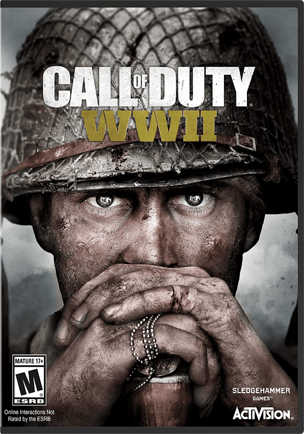 Activision | Games